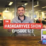 Business Tips: #AskGaryVee Episode 122: What I Would Do If I Was Graduating College Today