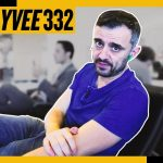Business Tips: SQUEEZE IT WHILE YOU'VE GOT LEVERAGE | DAILYVEE 332
