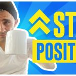 Business Tips: How to Manage Negative People in Your Life | Tea With GaryVee #2