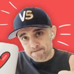 Business Tips: How to Take Advantage of Your Time in Self-Isolation | Tea With GaryVee #4