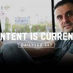 Business Tips: Watch the Greatest Strategy of All Time for Business Success | DailyVee 447
