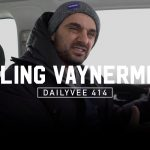 Business Tips: I Almost Sold My $150 Million Dollar Company for $1 Million Dollars | DailyVee 414
