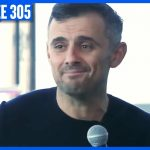 Business Tips: INCREDIBLE 106 MINUTES ON THE FUTURE OF ENTREPRENEURSHIP AND TECHNOLOGY | DAILYVEE 305