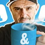 Business Tips: 14 Ways to Adjust Your Life to the Coronavirus | Tea With GaryVee #7