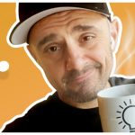 Business Tips: 2 Hours of Advice For Everyone in Hard Times | Tea with GaryVee