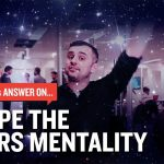 Business Tips: Escape The Losers Mentality