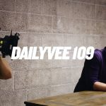 Business Tips: INSTAGRAM LIVE LAUNCHES IN LOS ANGELES | DailyVee 109