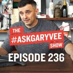 Business Tips: Parenting for Self-esteem, Dealing with Confrontation & Moving to Florida | #AskGaryVee 236