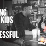 Business Tips: How to Put Your Child in a Position to Succeed | Podcast with Sonya and Sacha