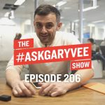 Business Tips: Bootstrapping, Social Media for Doctors & How to Sell at a Farmers Market | #AskGaryVee Episode 206