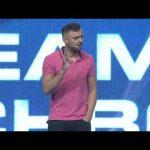 Business Tips: BeachBody Coach Summit Keynote 2016 | Gary Vaynerchuk