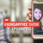 Business Tips: Snapchat Influencers on Content Creation and the Future of Snapchat: #AskGaryVee Episode 196