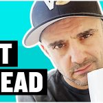 Business Tips: Tea with GaryVee 029 - Tuesday 9:00am ET | 5-5-2020