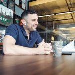 Business Tips: CONSUMER PACKAGED GOODS | DailyVee 220