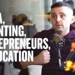 Business Tips: Parenting & Entrepreneurship in China | GaryVee Business Meeting with Top Chinese Influencers