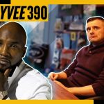 Business Tips: Meeting With Jeezy About Buying Dying Brands to Flip for Millions | DailyVee 390