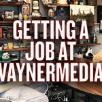 Business Tips: HOW A VIRAL REDDIT VIDEO GOT ME A JOB! | GARYVEE BUSINESS MEETING