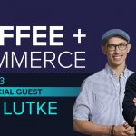 Business Tips: Coffee & Commerce Episode 3: The Gamechanger with Tobi Lutke