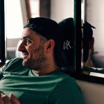Business Tips: I NEED TO BECOME A RAPPER | DAILYVEE 254