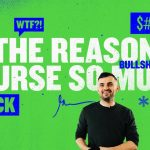 Business Tips: Why Do I Curse So Much? | Gary Vaynerchuk Original Film