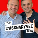 Business Tips: #AskGaryVee 326 | Tilman Fertitta