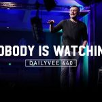 Business Tips: Why We Shouldn't Spend $80 Billion Dollars on TV Commercials | DailyVee 440