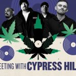 Business Tips: Why Marijuana Is Becoming Mainstream: Meeting With Cypress Hill | DailyVee 510