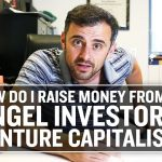Business Tips: How Do I Raise Money From an Angel Investor or Venture Capitalist?