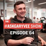Business Tips: #AskGaryVee Episode 64: Yik Yak, DNA, & Dinner with Winston Churchill