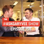 Business Tips: #AskGaryVee Episode 154: Chase Jarvis Answers Questions on the Show