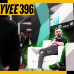 Business Tips: Why I Actually Want the Economy to Crash | DailyVee 396