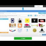 Builderall Toolbox Tips 2   One step checkout com Bumpsell