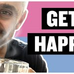 Business Tips: Dreams Need to Make You Happy, Not Wealthy | Tea With GaryVee