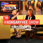 Business Tips: #AskGaryVee Episode 119: How Should You Spend Your Last Two Weeks at a Job?