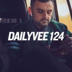 Business Tips: TYPICAL MONDAY | DailyVee 124