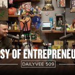 Business Tips: Why Most of the World Is Delusional | DailyVee 509