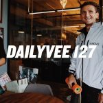 Business Tips: FOR THE LOVE OF THE GAME | DailyVee 127