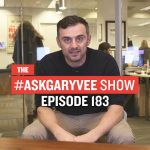 Business Tips: #AskGaryVee Episode 183: The Future of the Music Industry, Crush It!, and Anchor as Podcasting App