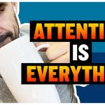 Business Tips: How to Take Your Current Attention to the Next Level | Tea With GaryVee