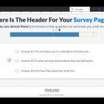 Builderall Toolbox Tips Cancellation funnel PT