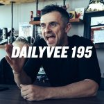 Business Tips: HOW TO BE HAPPY | DailyVee 195