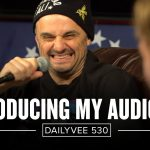 Business Tips: The Rise of Audio Branding | DailyVee 530