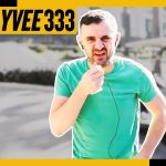 Business Tips: STOP MAKING EXCUSES | DAILYVEE 333