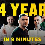 Business Tips: How Gary Vaynerchuk Got to Where He Is Today