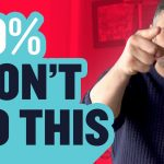Business Tips: How the Top 1% of Entrepreneurs Operate That Separates Them From the Rest