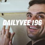 Business Tips: SOCIAL MEDIA TRAINING CAMP WITH THE DALLAS COWBOYS | DailyVee 196