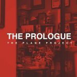 Business Tips: THE PLANE PROJECT: PROLOGUE
