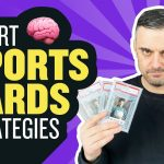 Business Tips: The Smartest Ways to Start Investing in the New Sports Card Market