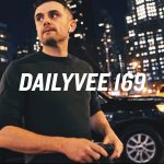 Business Tips: I'M ACTUALLY A BUSINESSMAN, I JUST MOONLIGHT AS GARYVEE | DailyVee 169
