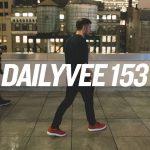 Business Tips: FANCY | DailyVee 153